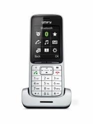 Unify Openscape SL5 - Comprar Teléfonos Inalámbricos PABX baratos
