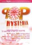 Pop Hysteria