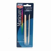 rite-aid-cuticle-sticks-hardwood-manicure