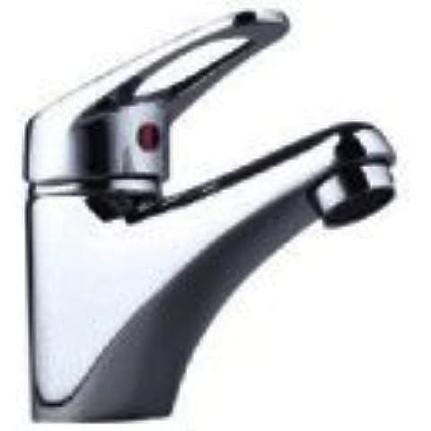 Housler® Calidad baño grifo mezclador monomando para grifo