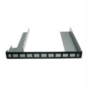 Preisvergleich Produktbild Supermicro MCP-290-00036-0B