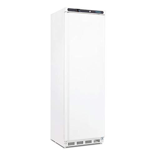 Polar - Congelador sola puerta restaurante, 365 L