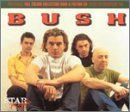 star-profile-by-bush-1998-09-15