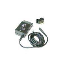 Zebra Li-Ion Fast Charger-Ladegerät (grau, P4T QL 220QL 220Plus QL 320QL 320802.11FH Radio QL 320Plus QL 420QL 420802.11FH Radio QL.) -