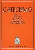 Catecismo de la iglesia catolica (barria)