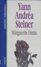 Yann Andréa Steiner