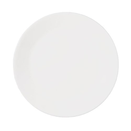 corelle-livingware-winter-frost-white-10-1-4-dinner-plate-by-corelle