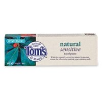 toms-of-maine-wintermint-fluoride-free-sensitive-toothpaste-120-ml