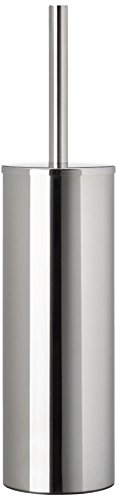 jofel-aw61000-escobillero-acero-inoxidable-brillo