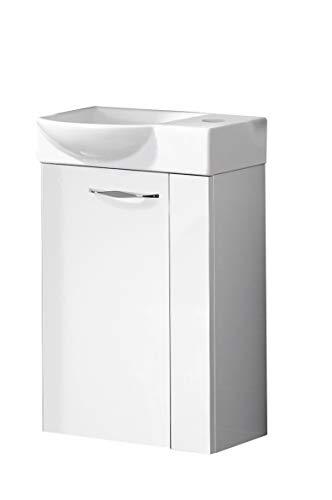 ᐅᐅ】waschbecken wc - Top 10 Listen statt Test-Vergleiche