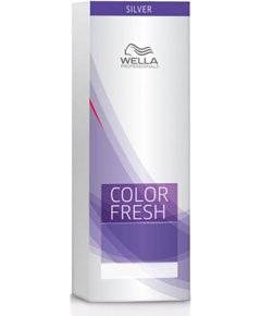 Wella Color fresh riflessante liquido da 75ml