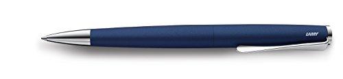 Lamy Kugelschreiber studio imperialblue Modell 267 inkl....