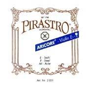 PIRASTRO 414241 EUDOXA ARICORE VIOLíN A 2 (13 1/2)