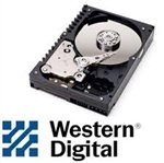Western Digital RE4 2TB 3,5' (WD2003FYYS) 64MB SATA-300 7200RPM 24/7 Enterprise Festplatte