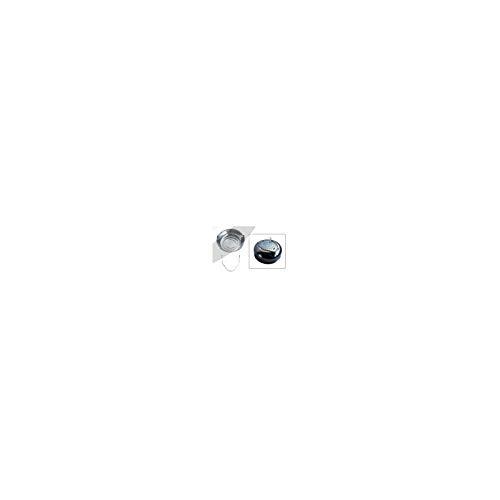 MOULINEX - PANIER INOX - SS-993397