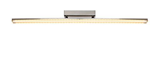 pratico-led-soffitto-luce-nichel-opaco-chiaro-acrilico-e-raso-15w-globo-lombardia-68056-1