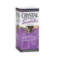 crystal-body-deodorant-towelettes-24-each2-pack-by-crystal