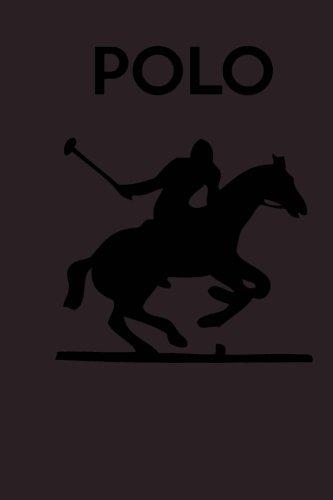 Polo -