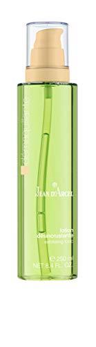 Jean D\'Arcel démaquillante lotion désincrustante 250 ml Flasche