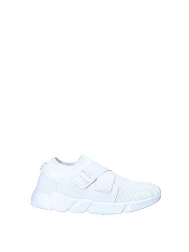 Lelli kelly L19E9882AA01 Zapatos Niño Blanco 38