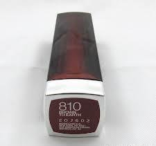 maybelline-color-sensational-limited-fall-2012-color-rare-find-brown-to-earth-810-pack-2-by-maybelli