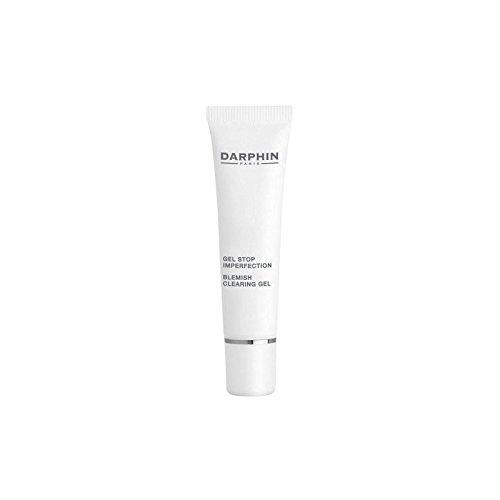 darphin-mancha-aclarador-gel-15-ml-paquete-de-4