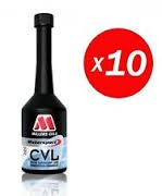 millers-10-x-500-ml-cvl-turbo-fuel-additive-octane-booster-pack-of-10-5792kb
