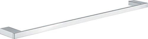 Gedy Toallero 63 cm Lanzarote Cromo Brillo (A3216013)