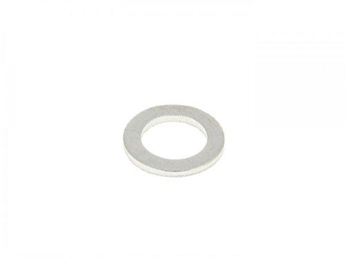 1 x bague de centrage Bague d/'espacement Jantes Alu of08 110,0-107,4 mm-Neuf