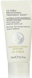 liz-earle-brightening-treatment-mask-15-ml-travel-size