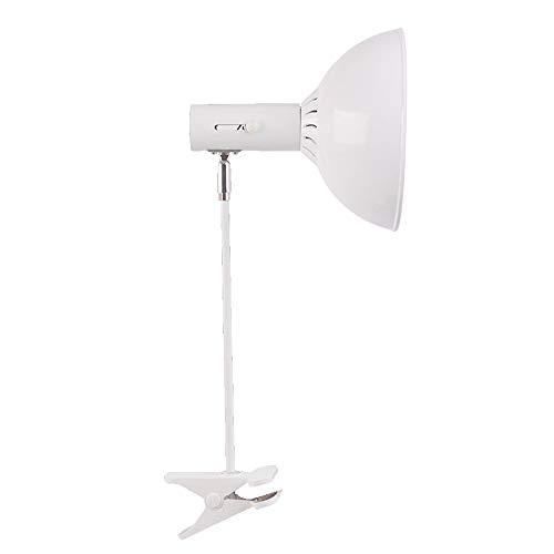 LED Pflanze wachsen Lichter, Pflanze wachsen Lampe, 50W 100W High Clip rot blaues Licht für Zimmerpflanzen, Flavor Fill Light, Sukkulenten Gemüseblume,A(50W) -