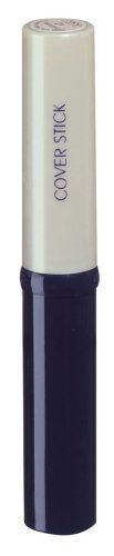 maybelline-new-york-concealer-coverstick-antibakteriell-26-abdeckstift-antibakteriell-teint-make-up-