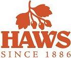 giesskanne-haws-heritage-8-8-liter-graphitgrau-2