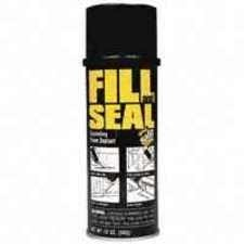 dow-chemical-co-157859-fill-and-seal-foam-sealant