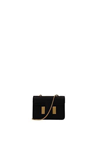 Bolsos con bandolera Tom Ford Mujer (L0844TC03BLK)