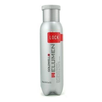 goldwell-elumen-fixateur-de-coloration-des-cheveux-250-ml