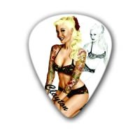 clayton-pin-up-girls-susan-heidi-acetal-picks-medium-12-pack