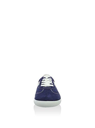 ara12-39644-05 - Scarpa stringata Donna Blu (blu)
