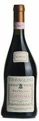 Gattinara Tre Vigne DOCG - Travaglini (2 bottiglie)