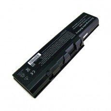 Acer BT.00305.007 Batterie Rechargeable Lithium-ION, Noir, Aspire One A110, Aspire One A150, Aspire One D150