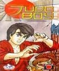 Judo Boy Vol. 5