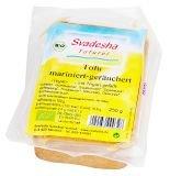 Svadesha Tofu mariniert - geräuchert 250 gr