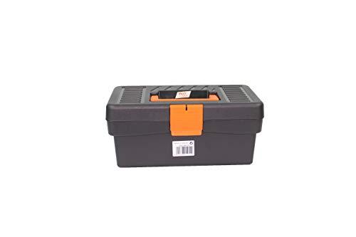 """Tayg - Toolbox 12"""" Basic Line"""