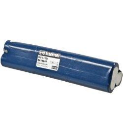 Akku-Pack für Velux Rolladen, Solarfenster mit 10,8V 2100mAh - 2700mAh