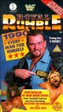 wwf-royal-rumble-1990-uk-import-vhs