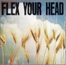 flex-your-head-by-the-teen-idles-1993-05-03