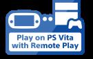 Videoentity.com 21-PloZN-JL Sony PS4 Console with Grand Theft Auto V (PS4)