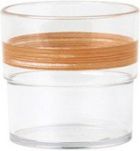 1x Blanco GN lid 1/2 pot, cookware set