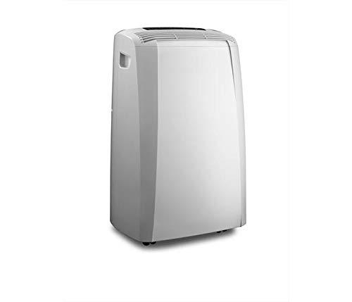 DeLonghi PAC CN95 ECO mobiles Klimagerät Luft/Luft A
