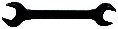 KS Tools 517.1412Clé à fourches double clé, 12x 13mm pas cher